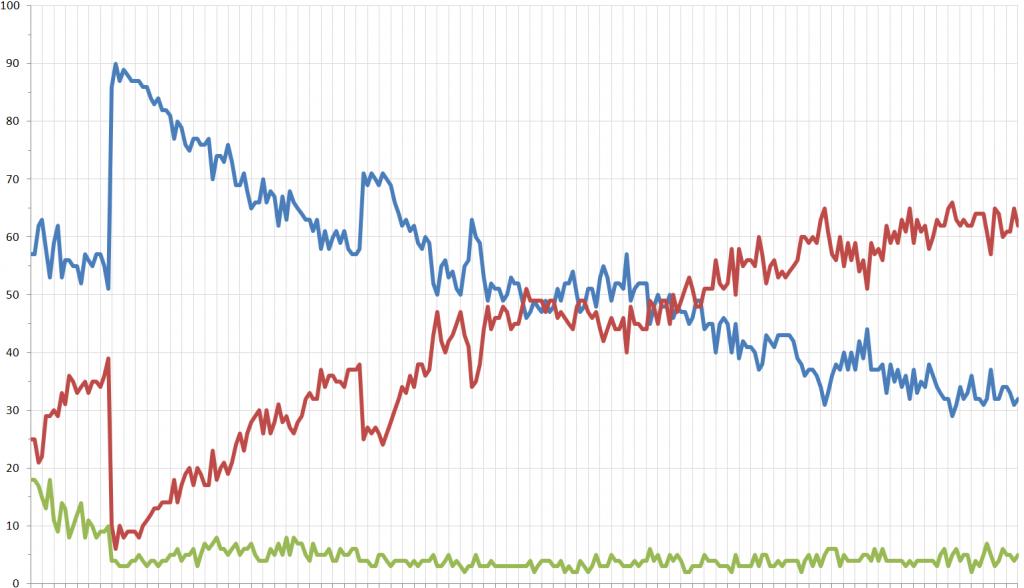 pub_opinion_poll