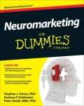 N4D reviewed in Neuromarketing Theory and Practice magazine