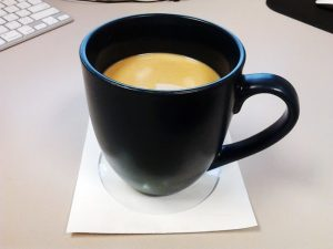 blue-coffee-cup
