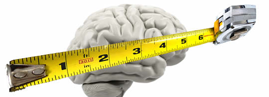 brain-measure