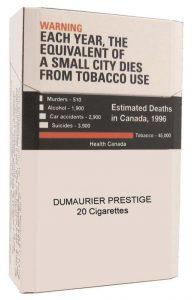 cigarette-packaging.