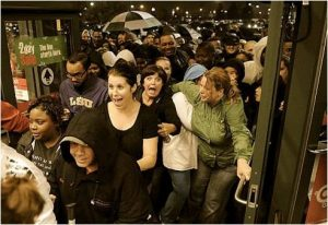crazy-shoppers