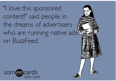 native-ads-card