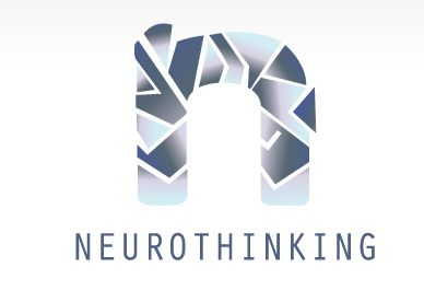 neurothinking-steidl-sm.