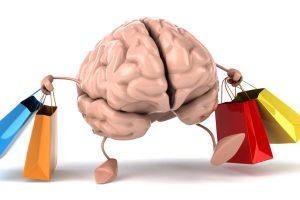 Can Neuromarketing Get Its Groove Back? … Part 1
