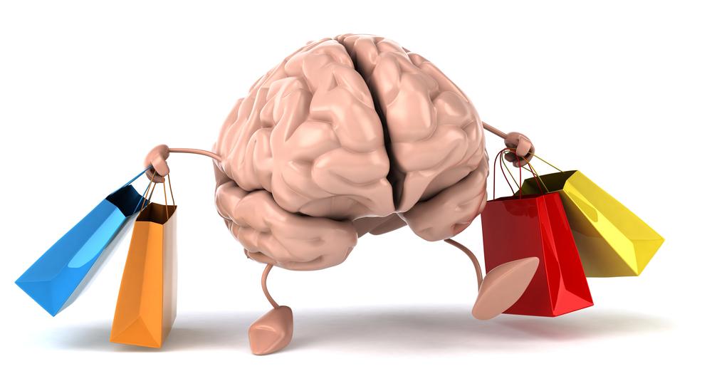 shopping_brain