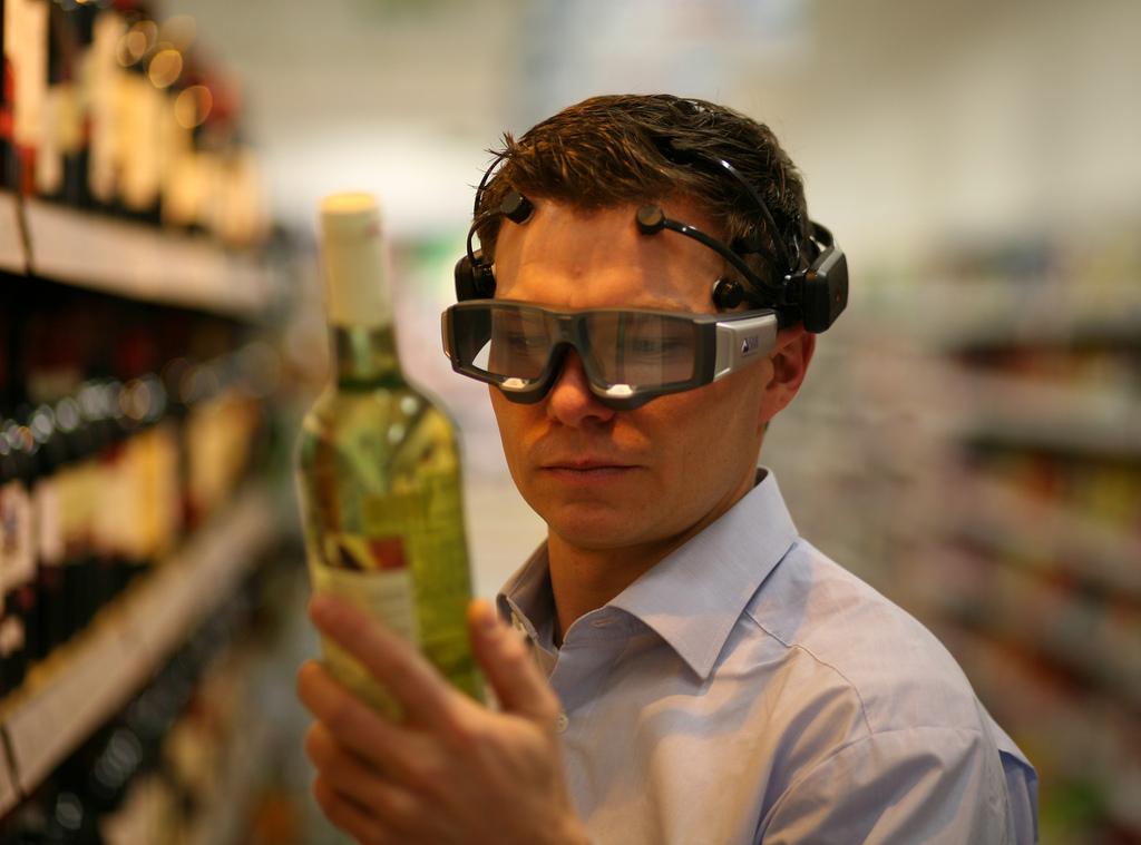 smi-eye-tracking-wine