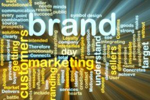 Neuromarketing – thinking beyond ad testing
