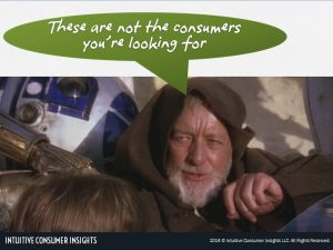not-the-consumers-page