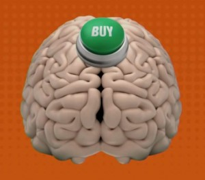 buy-button