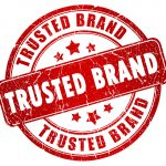 brand-trust