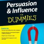 persuasion-influence-for-dummies