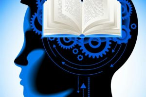 Can neuromarketing be used to inform and educate?
