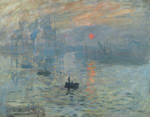 impression-sunrise-monet