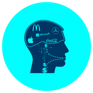 neuromarketing-brain