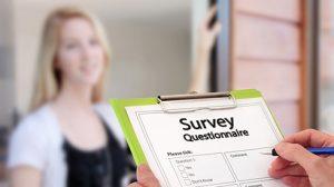 survey-interview