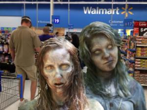 zombie-consumers