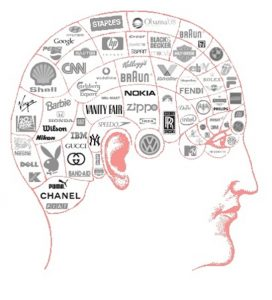 brands-on-the-brain