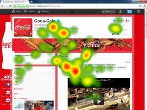 coke-website-heatmap