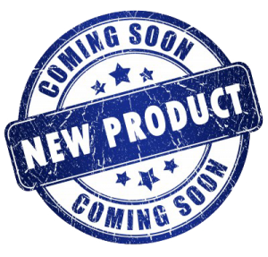 Neuromarketing and new product innovation