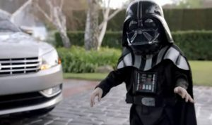 the-force-vw-ad