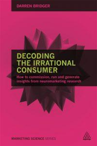 decoding-irrat-consumer-cover