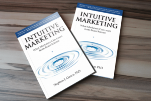 10 mistakes persuasive marketing makes (and intuitive marketing avoids)