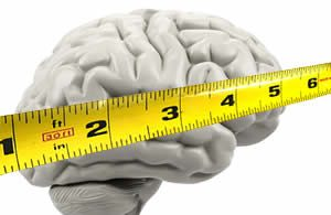 Should there be industry standards for neuromarketing?