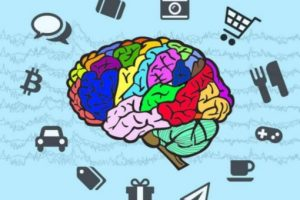 Firming Up the Foundations of Neuromarketing: Thomas Ramsøy's Introduction to Neuromarketing and Consumer Neuroscience