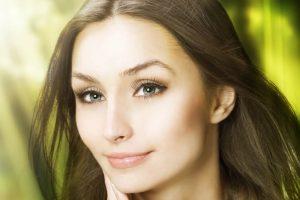 The Human Brand: Evolution, Neuromarketing and Cosmetics