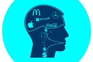 Why neuromarketing is here to stay