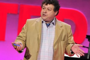 A nod to Rory Sutherland: Acknowledging the value of intangible value